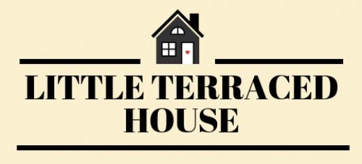 Little Terraced House